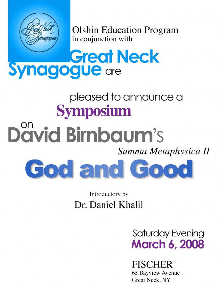 16-DavidBirnbaumOlshinKhalilGreatNeckSynagogue