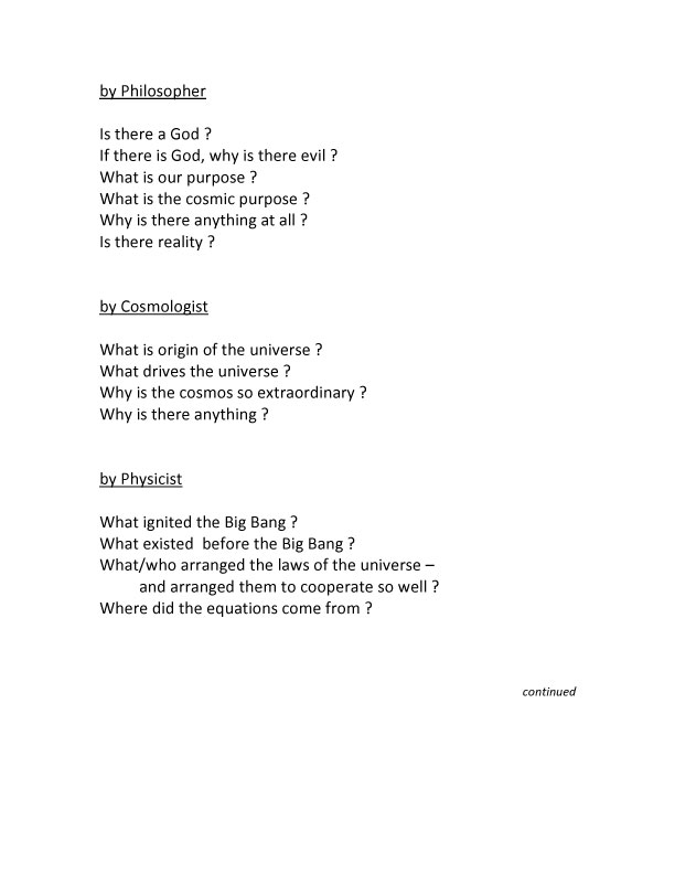 Questions-Clusters-2