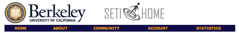 SETI_head2