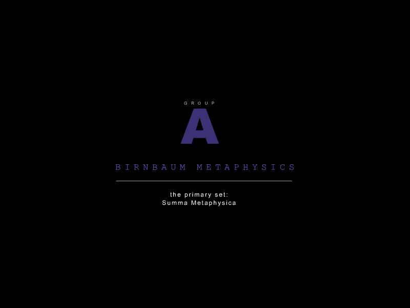 a_intro