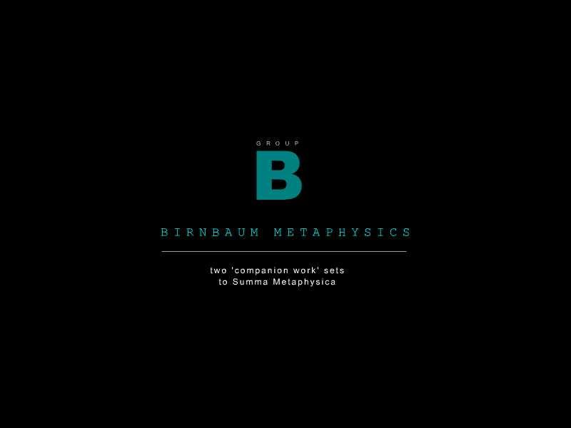 b_intro