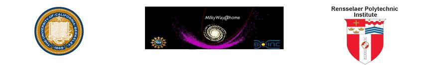 milkyway_header2