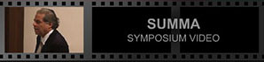 Summa Symposium video